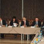 Projektom Energetska efikasnost do ušteda energije u školama i bolnicama
