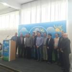 """Manifestacija """"Dan rekordera farmera 2016"""" okupila najveće proizvođače mlijeka iz Republike Srpske"""