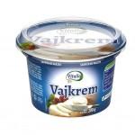Vitalia Vajkrem – mliječni namaz za idealan početak svakog dana