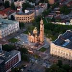Banjaluka: Obilježavanje dana grada kroz niz manifestacija