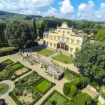 Mona Lizina vila na prodaju za 23 miliona dolara