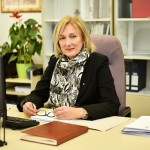 Brankica Milojević: Profesionlizam i humanost su uspješan spoj