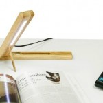 A'Design Award: Pogledajte nagrađenu lampu Milice Marić