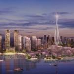Dubai gradi novu najvišu zgradu na svijetu