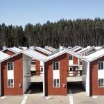 Kuće za beskućnike, ideje za nagrade