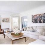 Kako da uredite dom u kalifornijskom stilu