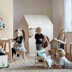 IKEA predstavlja novu kolekciju dječjeg namještaja