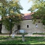 Kamena kuća u Kastelu otvara vrata