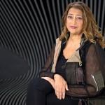 Umrla slavna arhitektica Zaha Hadid