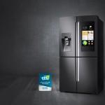 Pametni uređaji: Samsungov novi frižider ima impresivne karakteristike