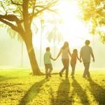 Danas je Svjetski dan porodice