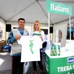 Mlijekoprodukt obilježio Svjetski dan digestivnog zdravlja