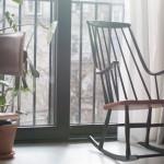 Sjajan projekat studija Autori: Moderan stan za mladi bračni par u Beogradu