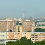 Ovako izgledaju stambene četvrti širom svijeta