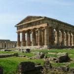 Pogledajte 20 najimpresivijih drevnih građevina