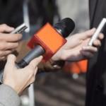 Danas se obilježava Svjetski dan slobode medija