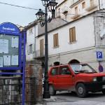 Internet u stvarnom životu:  Italijansko selo postalo Web 0.0