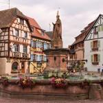 Ljepša od metropola: 15 malih gradova i sela koja izgledaju bajkovito