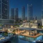 Novi urbanistički projekat u Dubaiju vrijedan 270 miliona dolara