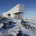 Hotel koji spaja tradiciju i moderne inovacije