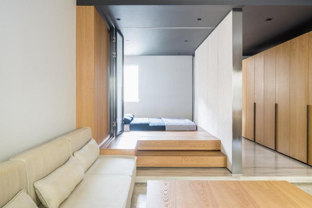 MD-Apartment-0072