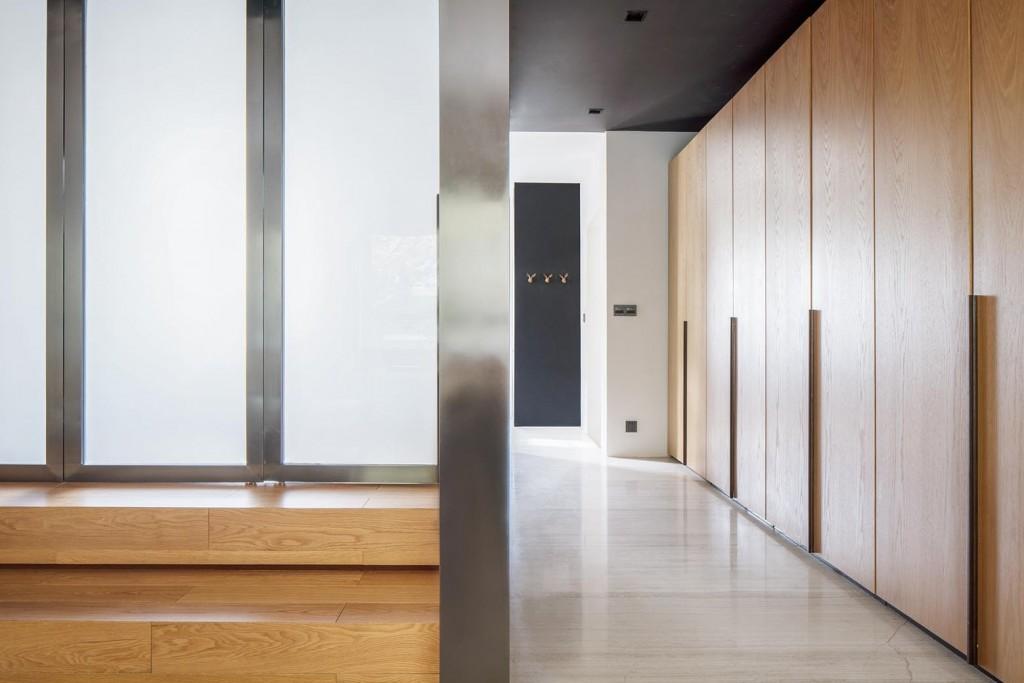 MDO-Apartment-001
