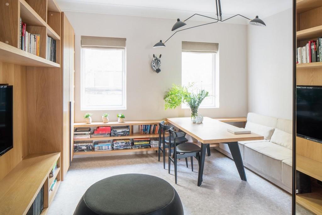 MDO-Apartment-002