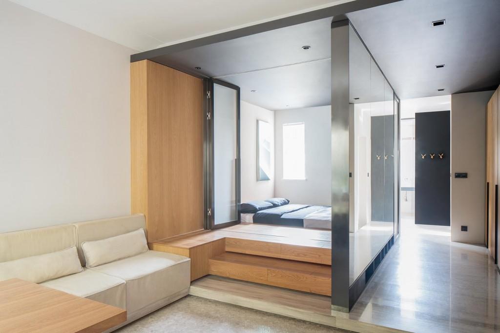 MDO-Apartment-004