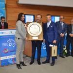 Sarajevo Business Forum: Prestižna nagrada za Žitopeku