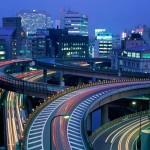 Upoznajte Tokio u četiri minute