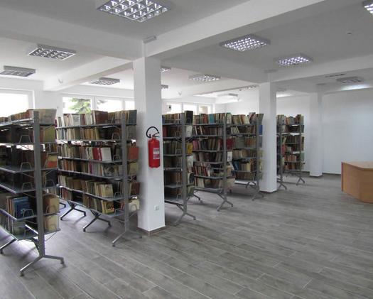 biblioteka4