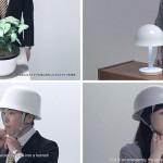 Pametni dizajn spašava živote: Zaštitne kacige kao kućni dekor