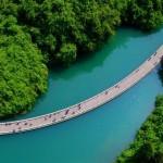 Ovo je najljepši most na svijetu