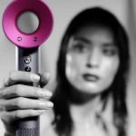 Moderna tehnologija: Fen koji će željeti svi frizeri