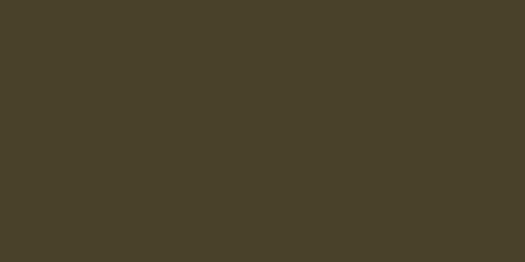 najruznija boja2