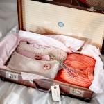 Odlaganje zimske odjeće: Kako čuvati odjeću do sljedeće sezone