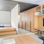 Kako urediti stan od 50 m²