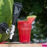 Savršeni za ljeto: Praktični izumi koje možete kupiti na internetu