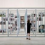 Pogledajte nagrađene paviljone na Bijenalu arhitekture u Veneciji