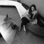 Pogledajte video koji su eminentni arhitekti i umjetnici snimili u čast Zahe Hadid