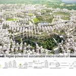 "Arhitekte ""osmislile"" budući izgled Liberlanda"