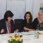 Resorno ministarstvo i UNDP započeli saradnju na projektu Energetske efikasnosti
