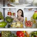 Ove namirnice ne treba držati u frižideru