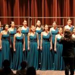 Svjetski dan muzike: Tri koncerta u gradu na Vrbasu
