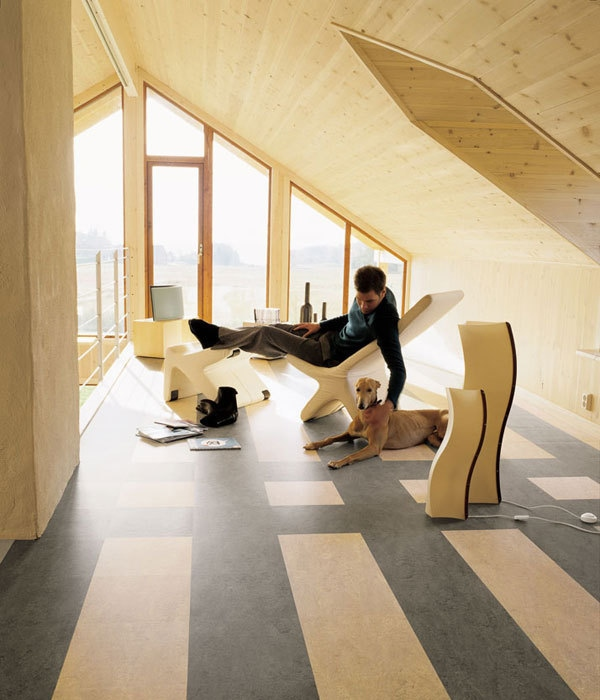 Interior-Design-Photos-on-The-Attic-Frame-16