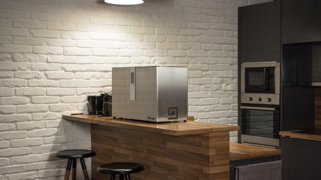 brewie-machine-home-brewing-snapmunk