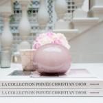 Dior predstavio kolekciju kućnog dekora