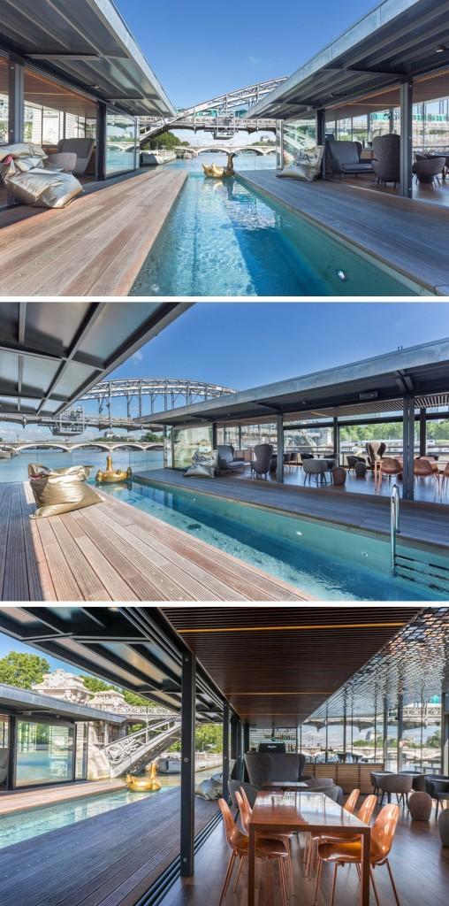 floating-hotel-paris_290616_04