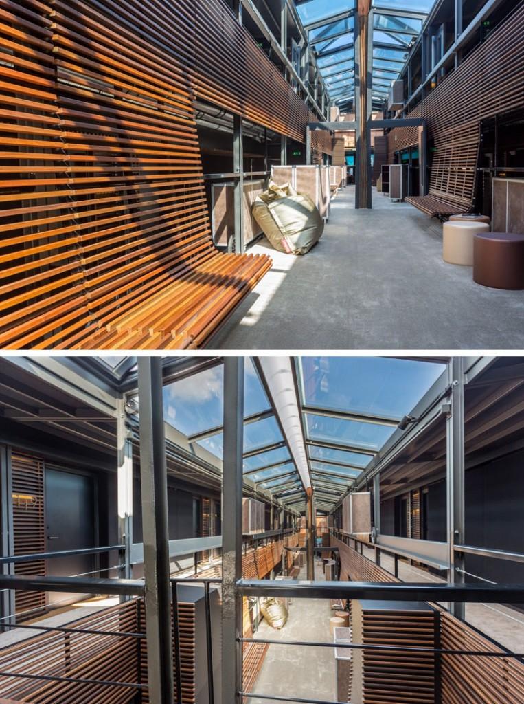 floating-hotel-paris_290616_05