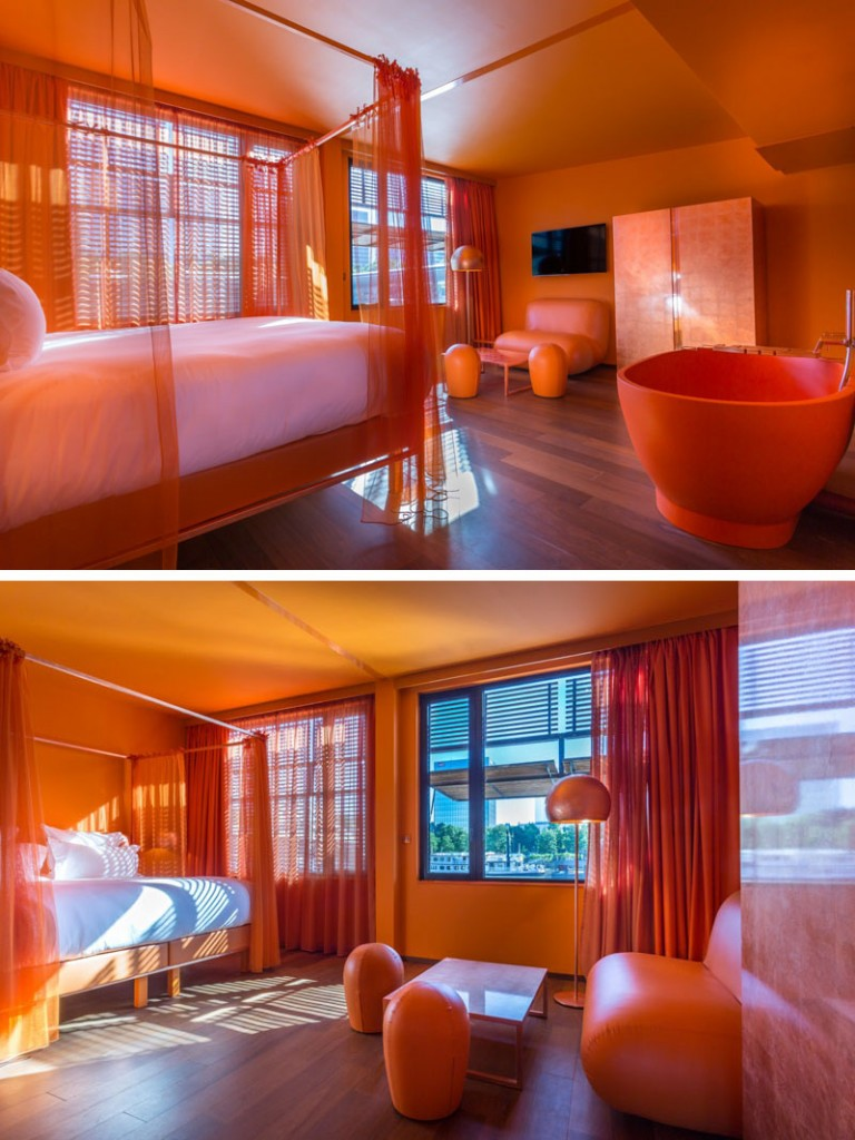 floating-hotel-paris_290616_07